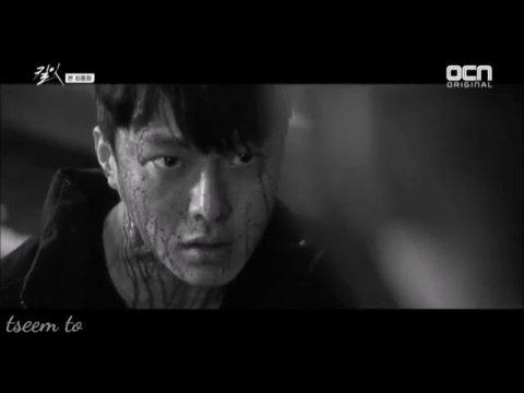 "Tseem To -"" Hmong New Song"