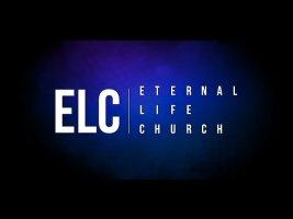 ELC Hmong Service - 5/10/2020