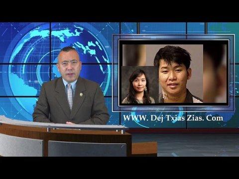 Hmoob Xov Xwm Nyob Meskas & Asia (Local & World News) 06/09/20