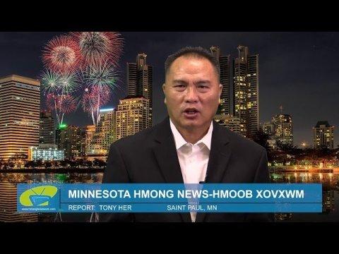 XOVXWM HMOOB MINNESOTA-HMONG MINNESOTA NEWS