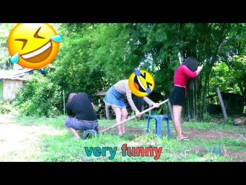 very funny top to hmong clip video please you watch