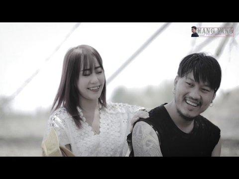 Hmong New Song 2020 VidKee Vue - nrog koj zoo siab [Official MV]