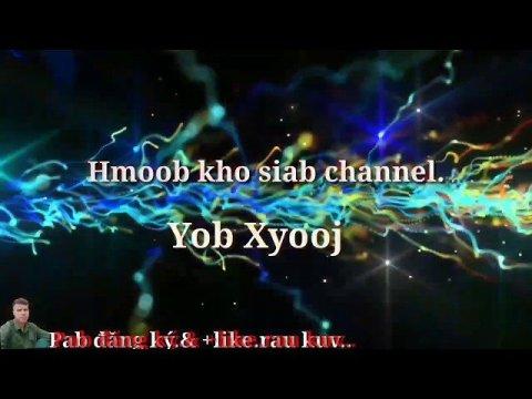 Kwv tij ua si lom zem lo av tag li... Funny Hmong laaj vuaj...#2