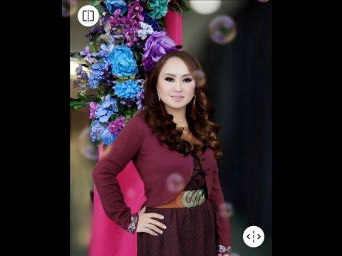 Hmong ✝️ Christian Song