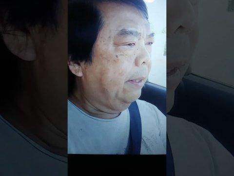 bee moua ghia hmoob blog god warning lao china