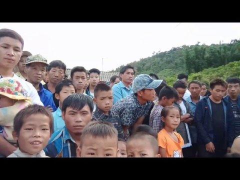 Hmong chang history culture part#2