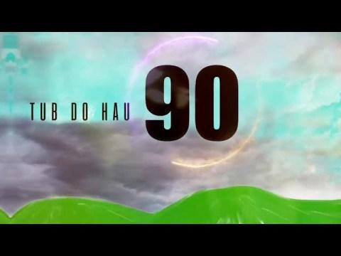 90 TUB DO HAU NTU 90 Hmong Action Story 08/04/2020