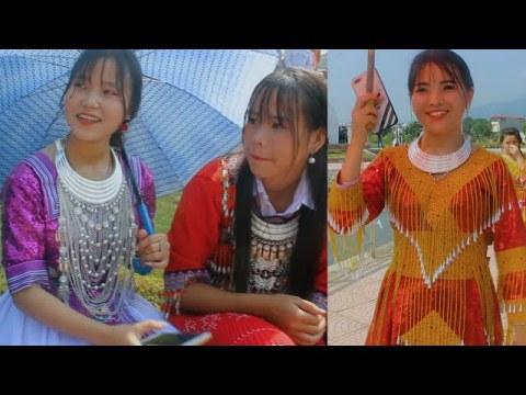 HMONG VIETNAM HNUB KEV YWJ PHEEJ#2, 9/2/2020