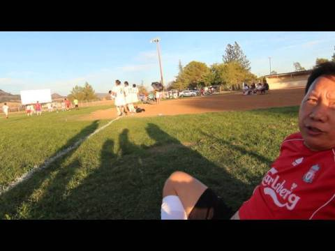 oroville hmong new year 2015-2016 (men soccer ) part9