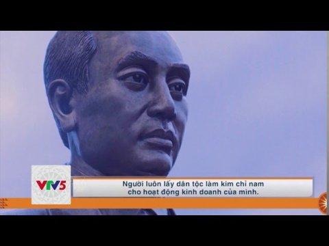 [TIẾNG MÔNG] VUA TÀU THỦY VÀ NON NƯỚC LAN HẠ | VTV5