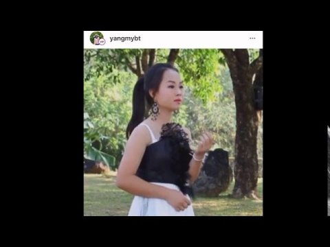 Hmong songs - Short covers
