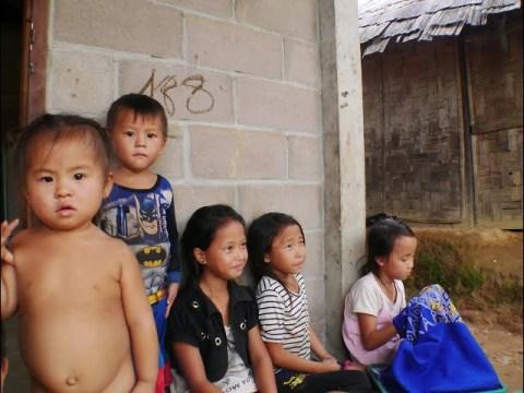 Binokuelars-NEW Hmong Podcast! - A closer look at life - COMING SOON!