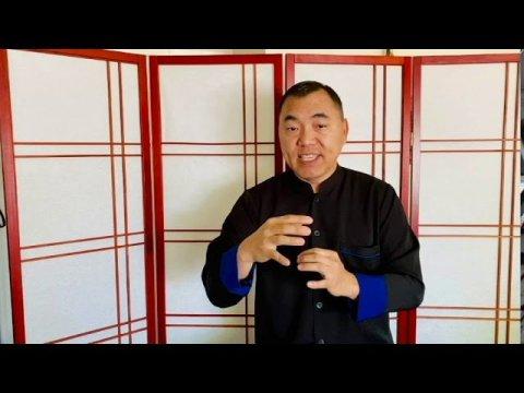 Hmoob Tebchaws Nqua Hu Pej Xeem 9/28/2020