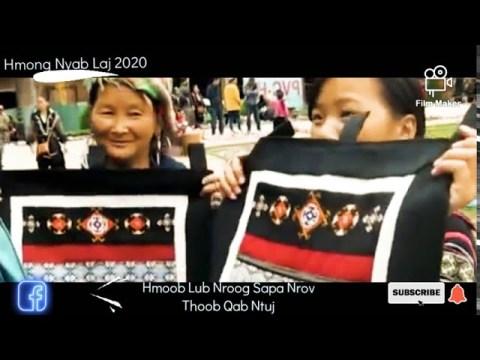 Like Hmong Sapa Vietnamese offo