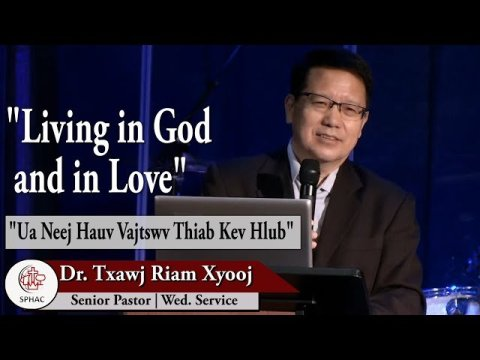 """10-14-2020 