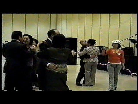 2005 Hmong La Crosse Party #3
