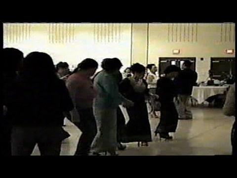 La voo | 2005 Hmong La Crosse Party #7