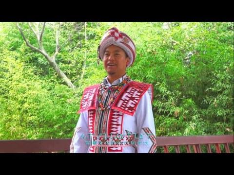 Hmong new song music - Suab Nkauj Hmoob Khaib Meej Veej Sab