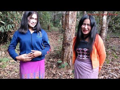 Hmong hmong tsimmb give (11 ພະຈິກ 2020-2021
