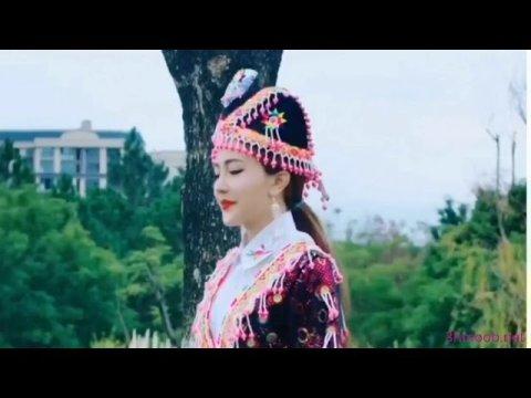 Ntxhais Hmoob Zam Zuag Zoo Heev - Hot girl Hmong Show
