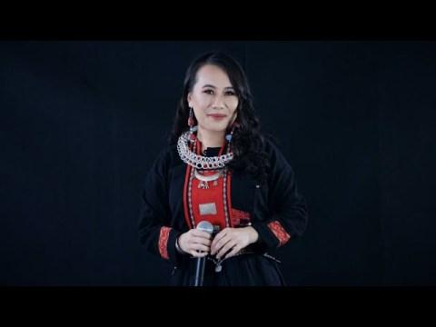 Viivncaus UMN-TC Hmong new year 2021 - Kab Npauj Laim Yaj