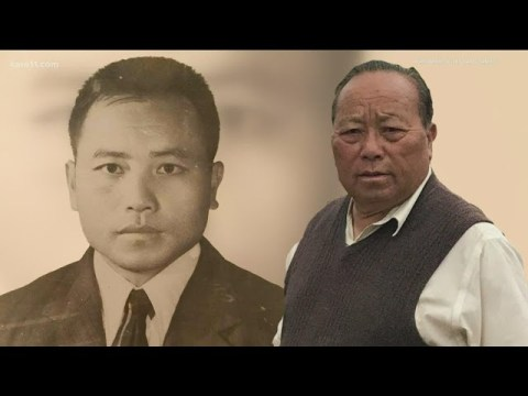 Community mourns loss of Hmong leader to COVID-19