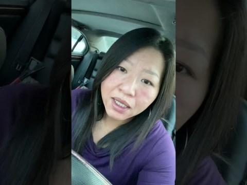 Yog vim lus cas peb hmoob?? (Why Hmong?)