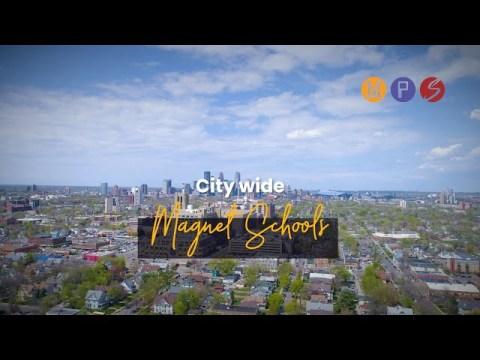 (Hmong) MPS Magnet Schools