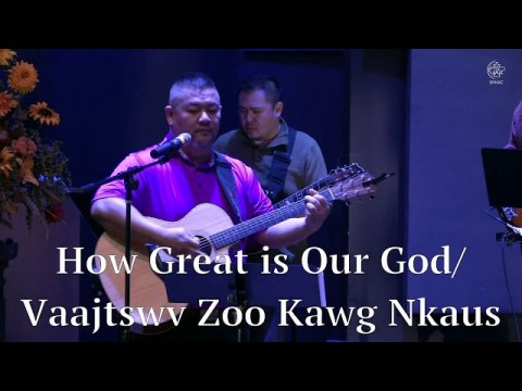 """01-10--2021 