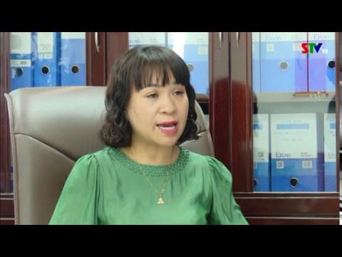 Bản tin truyền hình tiếng Mông ngày 21/2/2021
