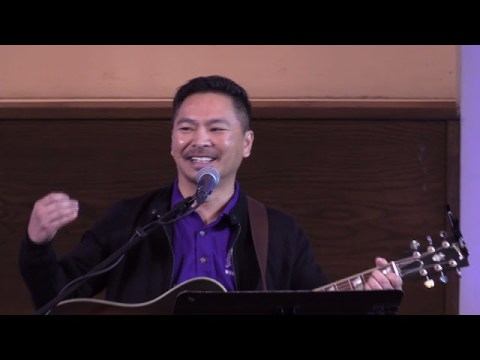 Hmong Worship Service Online - March 21st, 2021