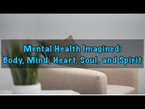 Vanguard Mental Health and Wellness Clinic - Hmong version