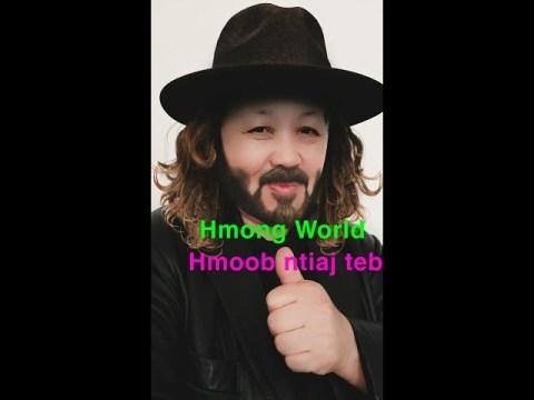 Hmong World part 74/Hmoob Ntiaj Teb part 74