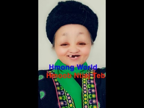 Hmong World part 76/Hmoob Ntiaj Teb part 76