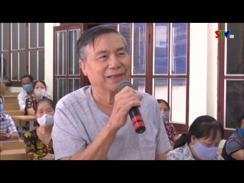 Bản tin truyền hình tiếng Mông ngày 10/5/2021