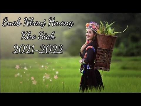 suab nkauj hmong kho siab tus siab zoo mloog heev thov caw koj los koom kuv