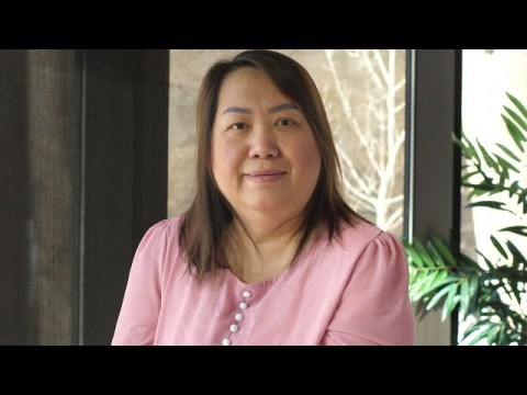 Who Can Help with Mental Health and Addiction Treatment (Hmong)