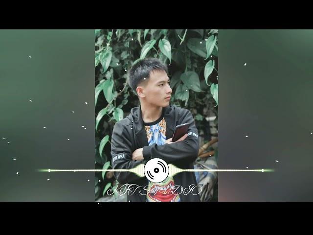 เพลงม้งเพราะๆ EP.65 ( Hmong music ) KIT STUDIO