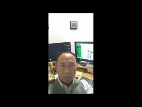 LOBERT RADIO SHOW ON HMONG MN RADIO 690AM 7 18 21 PT2