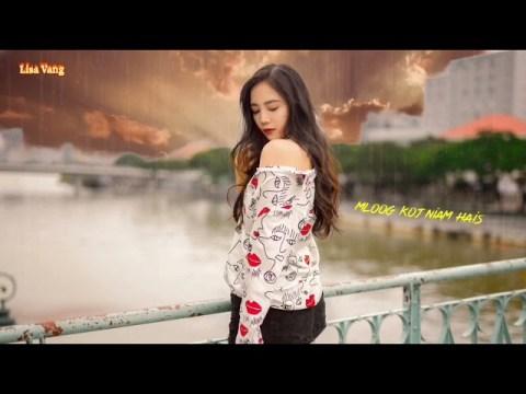 """Hmong New Song """"Ua Raws Li Koj Niam Ntshaw"""""""