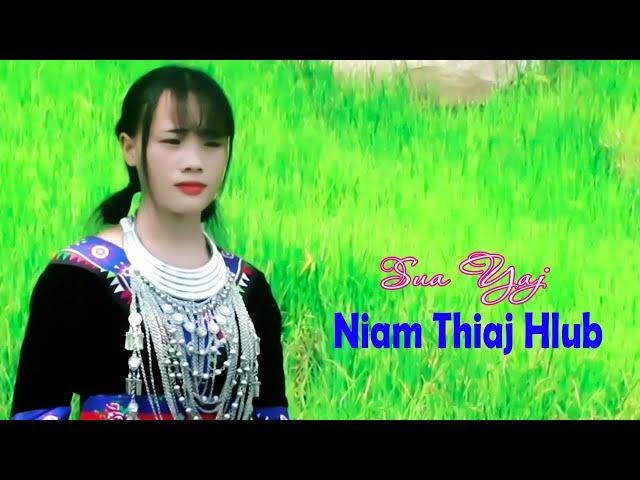 Niam Thiaj Hlub. Txoj 20 _ Singing Competition Hmong 28/07/2021