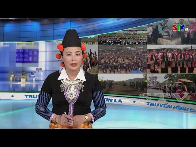 Bản tin truyền hình tiếng Mông ngày 12/9/2021