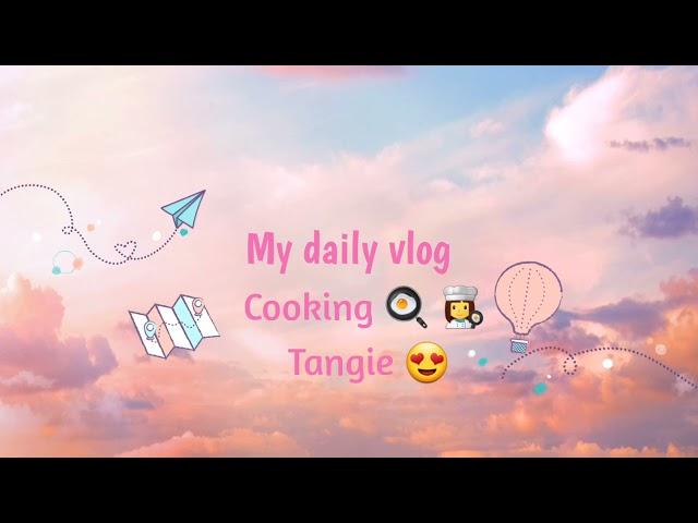 Hmong foods Vlog