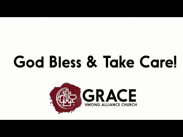 GHAC Service - 9/12