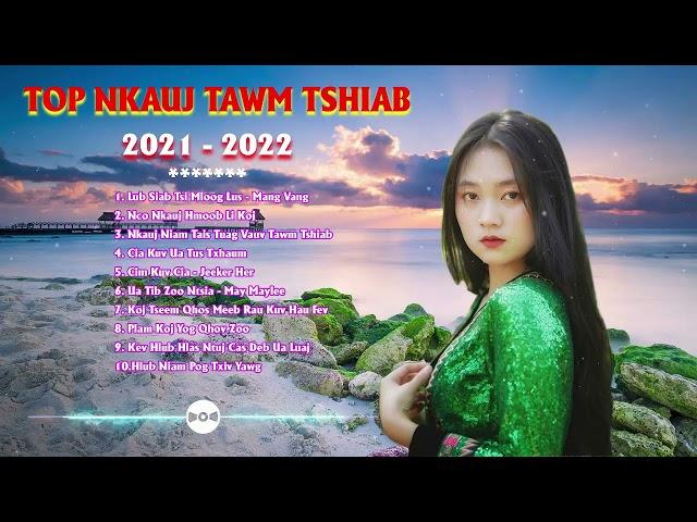 Hmong Song - Suab Nkauj Kho Siab ( Hmong Sad Song )