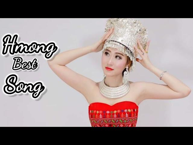 Hmong Best Song - Tag Nrho Cov Nkauj Hmoob Zoo Mloog Tshaj