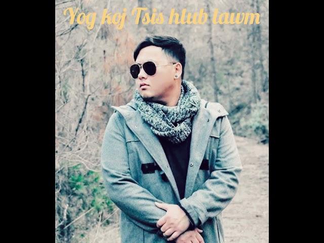 Yog koj tsis hlub lawm - by LiVon (sad Hmong song)