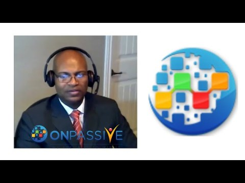 Micheal Williams Special Guest on Hmong #ONPASSIVE Guest Webinar
