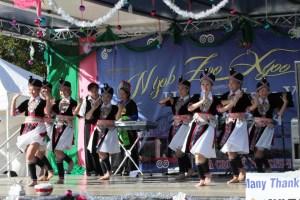 La Crosse Hmong New Year 0c4