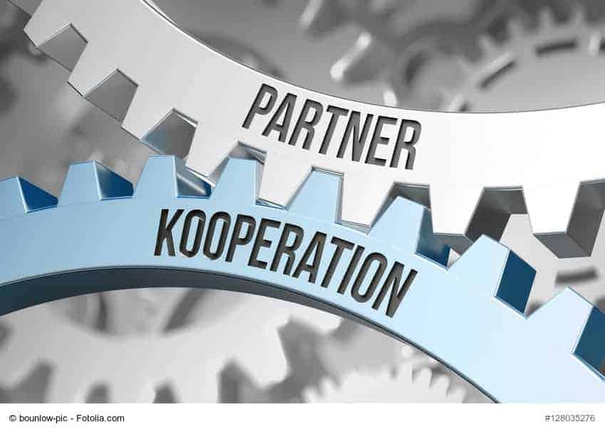 Partnerprogramm von Uwe Hampel